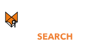 Fox Search