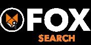 Fox Search